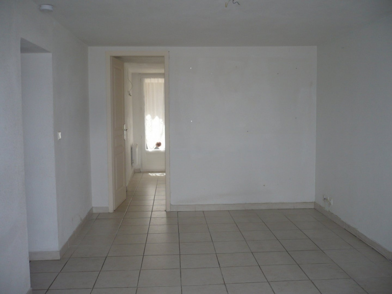 Location appartement t2 Fuveau
