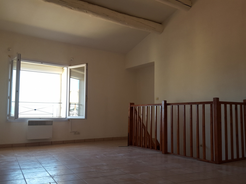 Location appartement t2 Seillons Source D Argens