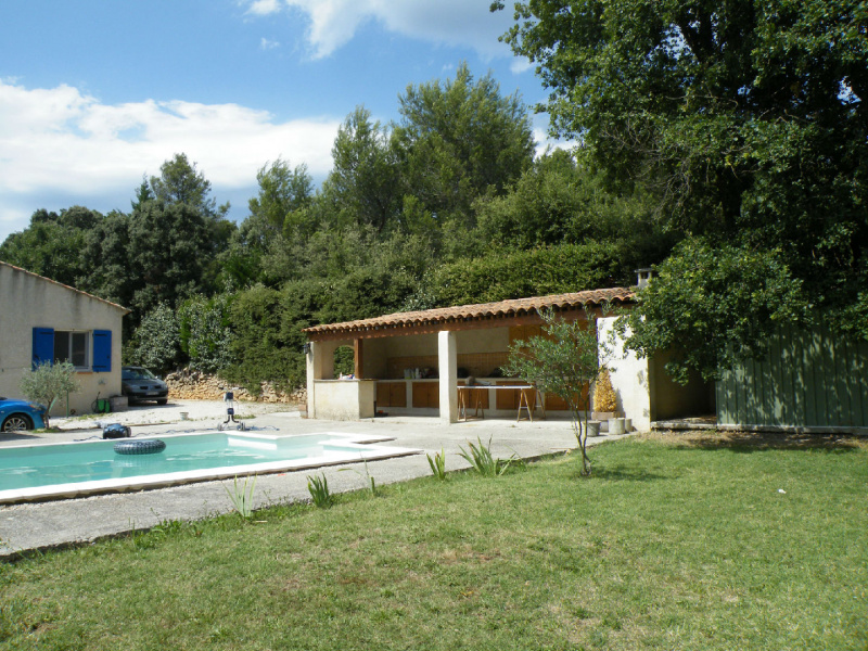 Immobilier nord sud for Vente immobiliere nord