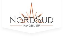 NORD SUD IMMOBILIER, Immobilier Le Tholonet