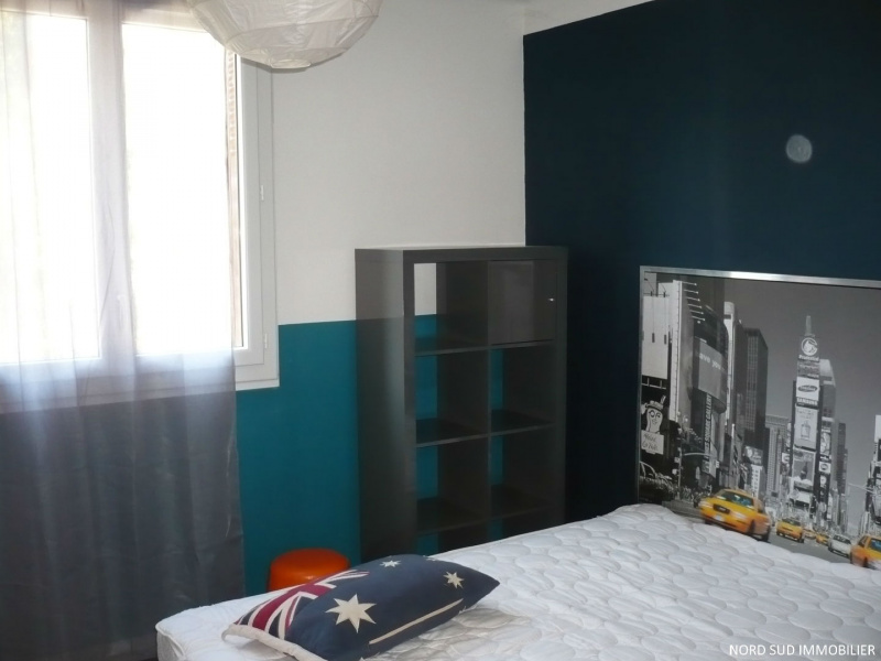 NORD SUD IMMOBILIER, LOCATION Appartements T3, ref. : 1284 / 589437
