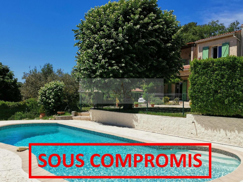 NORD SUD IMMOBILIER